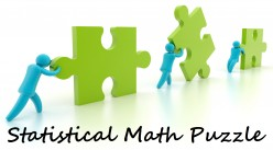 Math Puzzle: How to Find 3 Numbers Given Their Average, Median, and Range