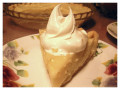 Banana Cream Pie - Delicious Anytime