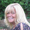 Stephanie Phillip profile image