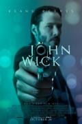New Review: John Wick (2014)