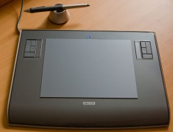 Top 10 Graphics Tablets | Graphics Tablet Brands and Reviews