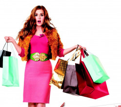 How to Break Your Shopping Addiction