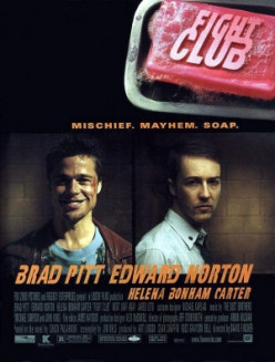 Fight Club - One of the 1990s Most Memorable Films