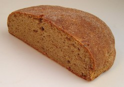 Sweet Potato Bread Recipes and Other Potato Breads