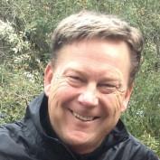 davidbarcomb profile image