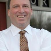 Brian McKay profile image