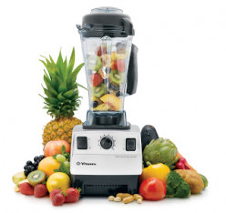 What is the Best Blender for Smoothies?
