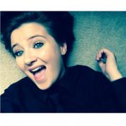 Kayla Gunn profile image