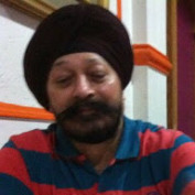 rajan jolly profile image