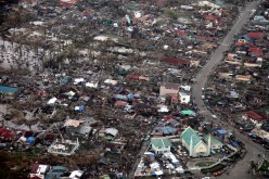 One Year Later: Memories of Supertyphoon Haiyan (Yolanda)
