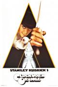 Film Review: A Clockwork Orange