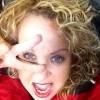 Linda Lashin profile image