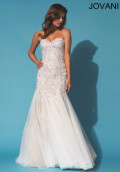 Wedding Dress Inspiration: Five Bridal Gowns Under $1000