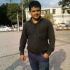 visithimachal profile image