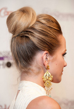 Superb 6 Job Interview Hairstyles With Ways To Spice It Up Short Hairstyles Gunalazisus