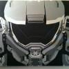 Nickapop profile image