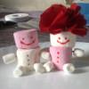 giftsforyourlady profile image