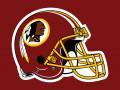 Top 10 Washington Redskins Free Agency Busts
