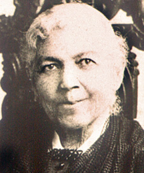 frederick douglass harriet jacobs essay Harriet ann jacobs biography critical  full glossary for incidents in the life of a slave girl essay  bears numerous similarities to frederick douglass.