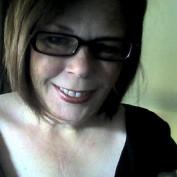 Liza Janes House profile image