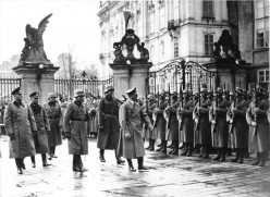 World War 2 in Europe: The Polish Campaign (I) – The Preliminaries
