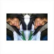 Agnes Sato profile image