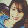 Kyla Mae Navarro profile image