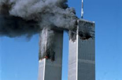 The 10 Terrorists Who Blew Up the Twin Towers