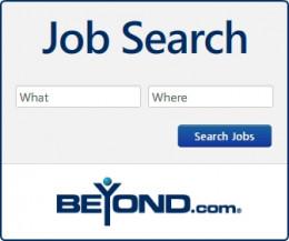 beyond-jobs