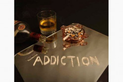 Addictions Affect Everyone