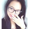 Arah Casio profile image