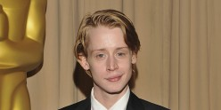 The Macaulay Culkin Movies List