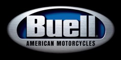 Top 200 Current Motorcycles: Best Or Worst? - Buell XB Series