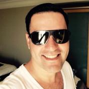 Renato Araujo profile image