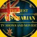 The Best Australian TV Shows and Movies