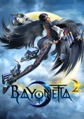 Bayonetta 2 - Review