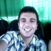 tiagodamiao profile image