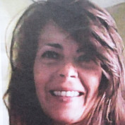 Jerri Atkins profile image