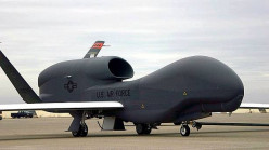 Age of  Killer Drones and the Wars of the Future