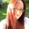 Mrs Amy Hart profile image