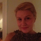 Sadi Ranson profile image