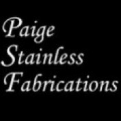paigestainless profile image
