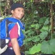 hakimbao profile image