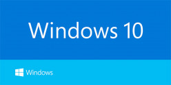 10 is a Nice Number for Windows