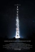 New Review: Interstellar (2014)