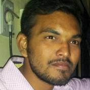 Anishchaitanya profile image