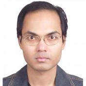 Sheng Long profile image