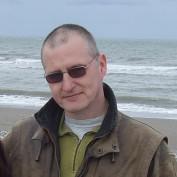 Audax1911 profile image