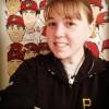 kmthomp29 profile image