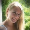 Stephanie Ashley profile image